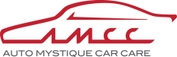 Auto Mystique Car Care