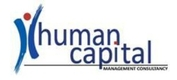 Human Capital Management Consultancy