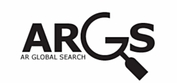 AR Global Search