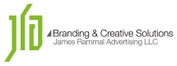 James Rammal Advertising LLC