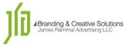 James Rammal Advertising LLC