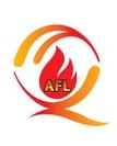 Al Ahd Fireline Fire & Safety Equipment LLC