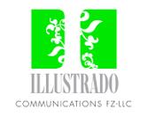 ILLUSTRADO COMMUNICATIONS FZ LLC