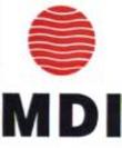 MALAYSIAN DIE-CASTING INDUSTRIES SDN BHD