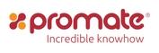 Promate Technologies EMEA