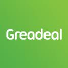 Greadeal