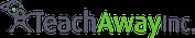 TeachAway Inc.