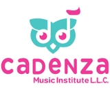 Cadenza Music Institute, LLC