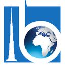 Benchmark Document Services LLC