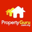 PropertyGuru International (Malaysia) Sdn Bhd