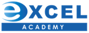 Excel Academy
