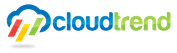 Cloudtrend Inc.