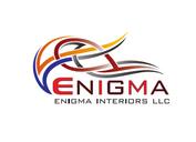 ENIGMA INTERIORS