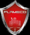 Flameco