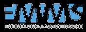EMMS Facilities Management LLC