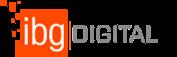 IBG Digital