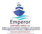 EMPEROR COM TECHNOLOGIES LLC