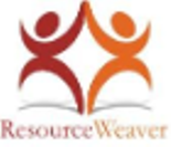 Resource Weaver HR Consulting (P) Ltd