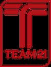 Team21 General Contracting LLC