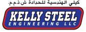kelly steel engineering