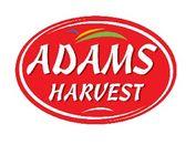 Adams Harvest Middle East