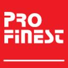 Profinest International