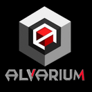 Alvarium MNL Business Solutions Corp.