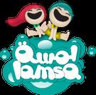 Lamsa World