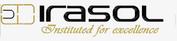 Irasol India