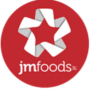 J.M. Foods LLC