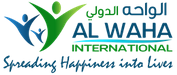 Al waha International