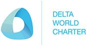 Delta World Charter