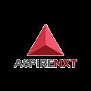Aspire NXT Pte Ltd
