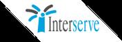 Interserve International