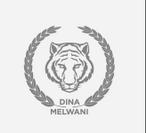 Dina Melwani