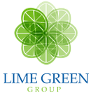 Lime Green Group