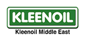 Kleenoil Middle East