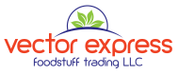 Vector Express Foodstuff Trading LLC