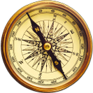 Kompass International Shipping Services LLC