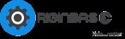 Originbase Products Design LLC