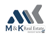 M&K Real Estate