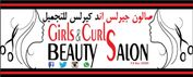 Girls & Curls beauty salon