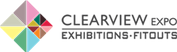 CLEARVIEW EXPO TECHNICAL SERVICES
