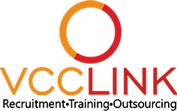 V-Call Center Link, Inc.