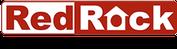 RedRock Real Estate llc