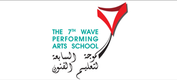 The 7th Wave - Performing Arts School