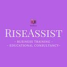 RiseAssist Business Training & Consultancy