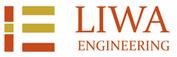 Liwa Engineering