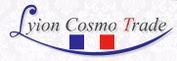 Lyion Cosmo Trade LLC