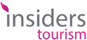 Insiders Tourism